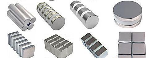 广东钕铁硼强磁-惠州供应实用的钕铁硼磁铁