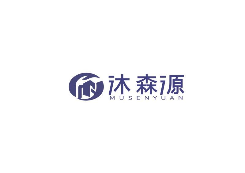 福建省沐森机械制造有限公司
