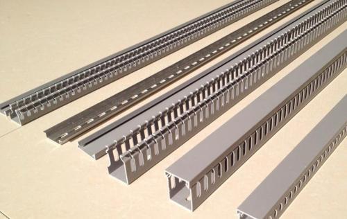 金属线槽厂家-好用的线槽盛红桥架厂供应