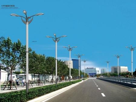 广西bob手机版下载厂家,广西LED灯批发推荐广西迪生照明工程