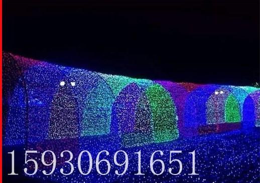 专业灯光节大型亮化定制,专业灯光节,专业灯光节亮化定制