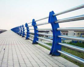 昌隆护栏优惠的河道护栏供应_驻马店河道护栏厂家