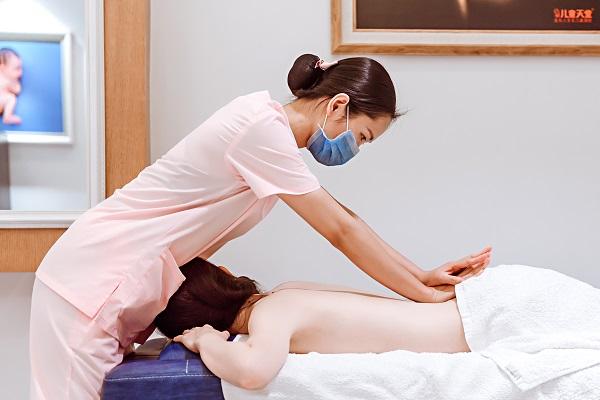 海南产妇护理中心-找产后护理就找海南臻喜月母婴护理中心-值得信赖