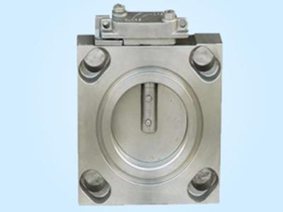 宁夏变压器电机配件哪家好_宁夏凯特电气提供可信赖的变压器电机配件