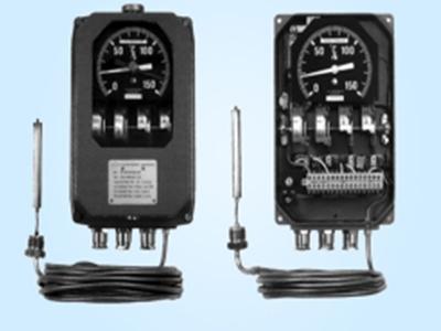 宁夏变压器电机配件|中卫知名的变压器电机配件厂家推荐