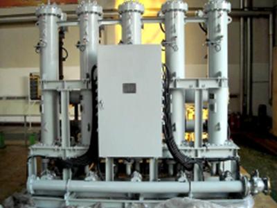 宁夏变压器电机配件|宁夏凯特电气提供报价合理的变压器电机配件