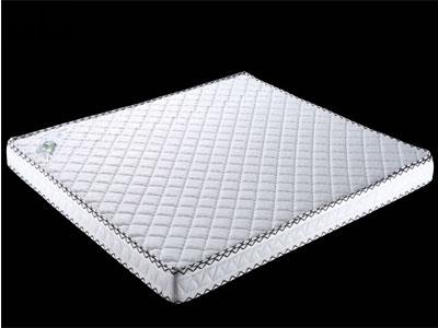 厦门酒店床垫,公寓床垫