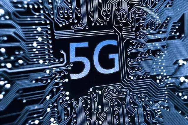 5G微波开关,4G微波开关