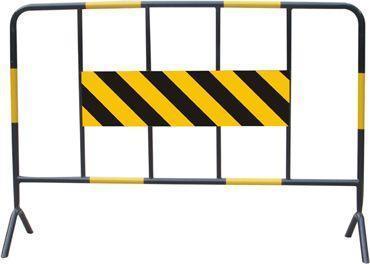 三门峡阳台防护护栏价格|高品质工程护栏在哪有卖