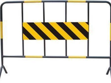 信誉好的工程护栏厂商推荐_河南阳台防护护栏哪家好