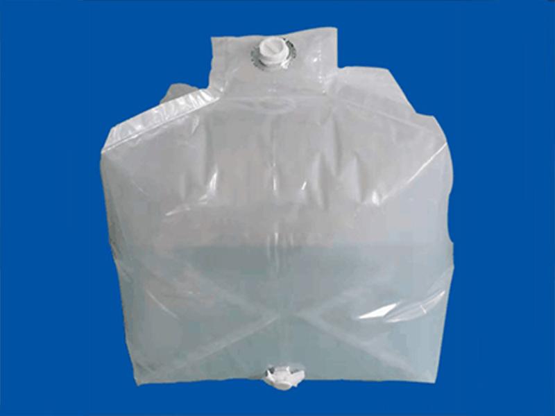 IBC桶内衬袋生产厂家-热忱推荐-声誉好的IBC桶内衬袋供应商