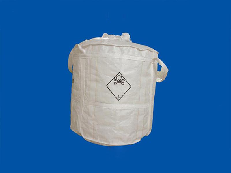 危包集装袋|选质量好的,就到常州信泰包装_危包集装袋