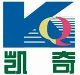 广州市欧晨麒化工新材料有限公司