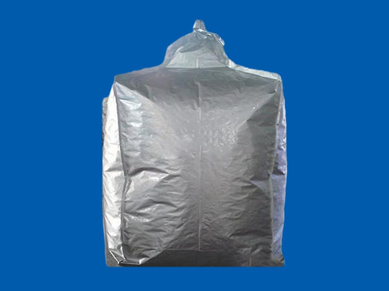 常州铝膜内袋生产厂家|常州声誉好的铝膜内袋供应商推荐