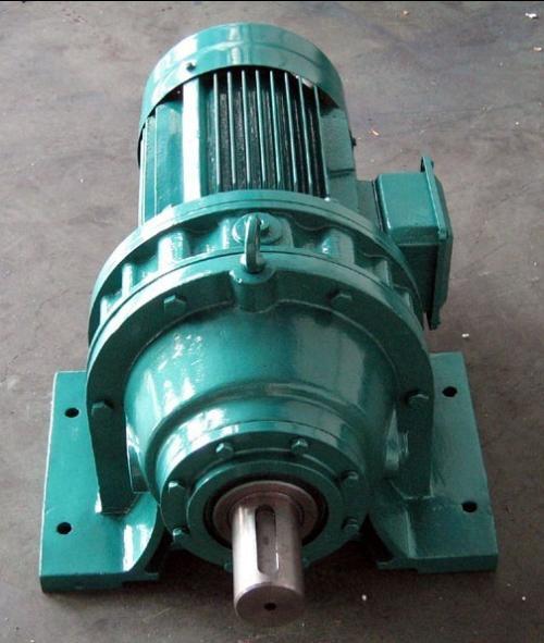 娄底减速机品牌-鑫佑机械供应价位合理的减速机