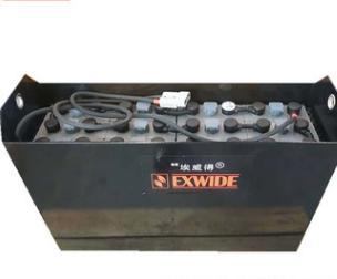 搬运车蓄电池厂家|精良的电动搬运车电池市场价格