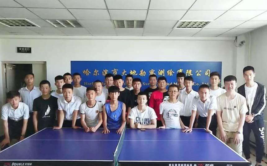 哈尔滨航空学校|哈尔滨电子技术学校|哈尔滨幼师学校
