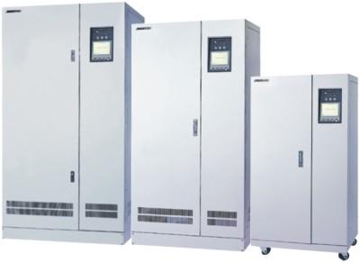 工业型UPS交流电源浙江-苏州鲁仪测控-有名气的艾普斯APU系列不间断电源经销商