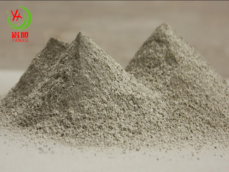 聚合物粘接砂浆供应商哪家比较好—合肥聚合物粘接砂浆价格