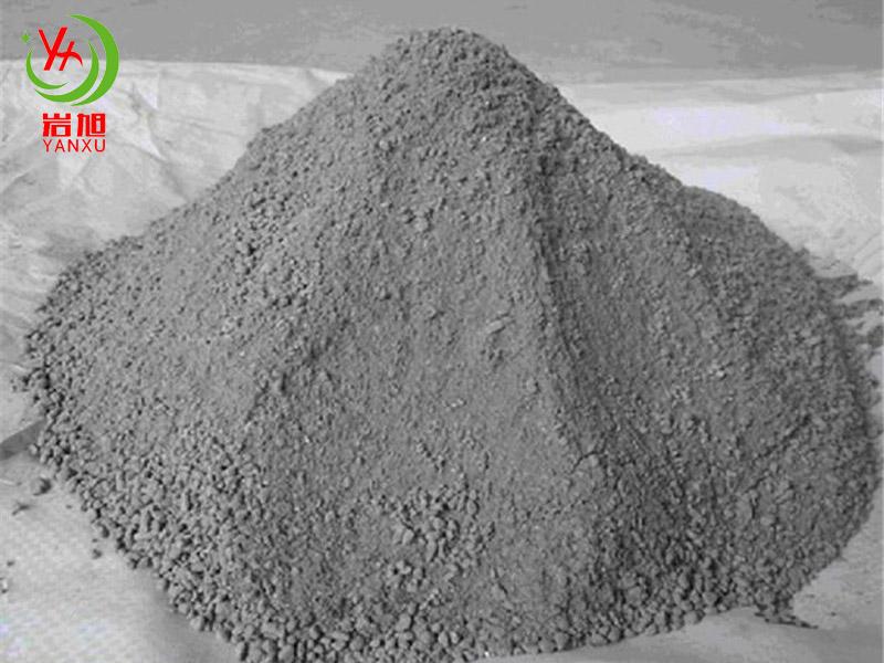 商河粘结砂浆_专业的聚合物粘接砂浆供应