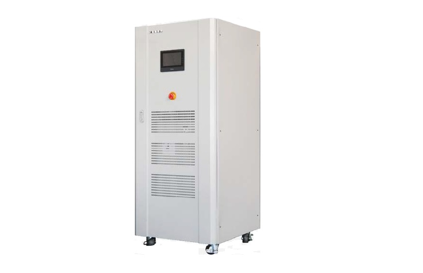 大功率变频电源江苏-品质好的AFV系列变频电源上哪买