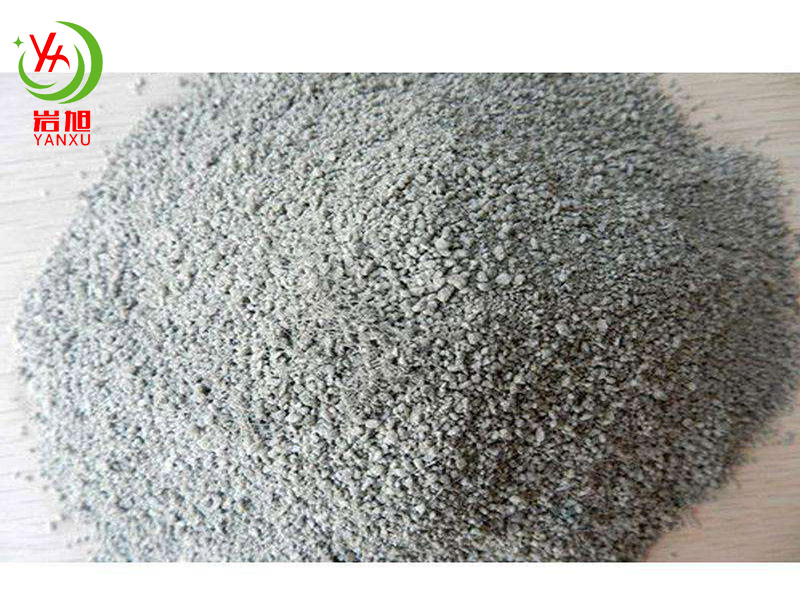 聚合物抹面砂浆厂家,聚合物抹面砂浆价格,聚合物抹面砂浆供应商