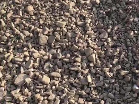 菱镁石小粒价格-辽宁口碑好的菱镁石哪里有卖