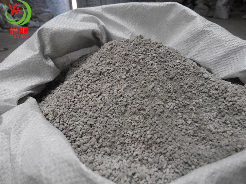 聚合物防水砂浆,聚合物防水砂浆价格,聚合物防水砂浆供应商