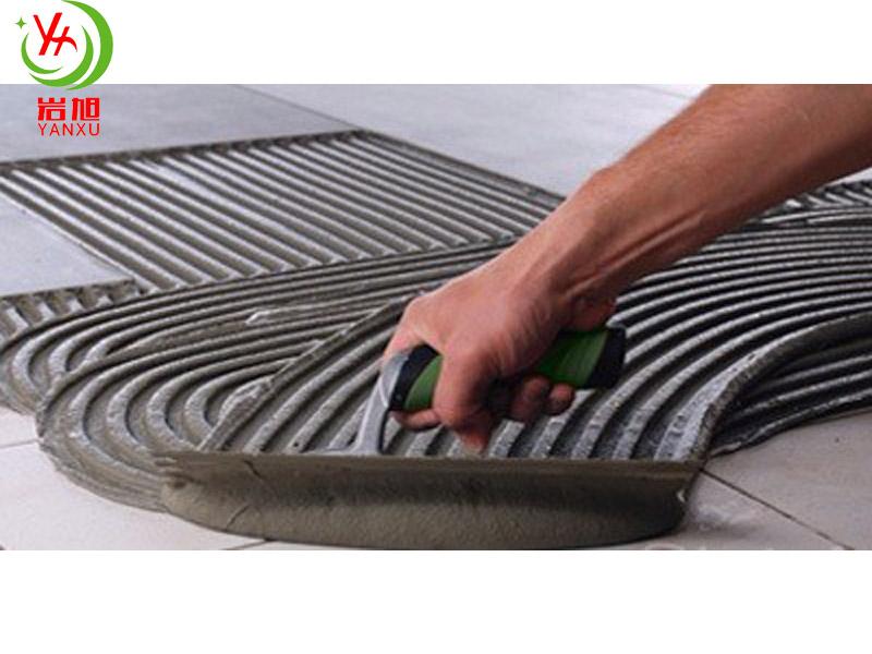 瓷砖粘结砂浆的价格范围如何—杭州瓷砖粘结砂浆专业供应商