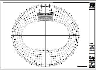 资深的施工图_有保障的深化设计推荐深圳素客空间设计