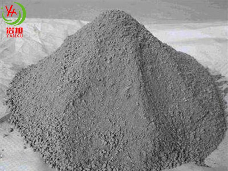 保温砂浆厂家_山东哪里有供应价格合理的玻化微珠保温砂浆