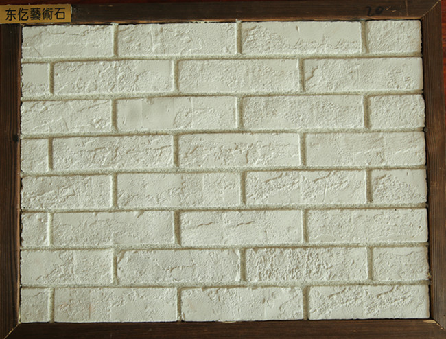 和田文化砖厂商-划算的新疆文化砖要到哪买