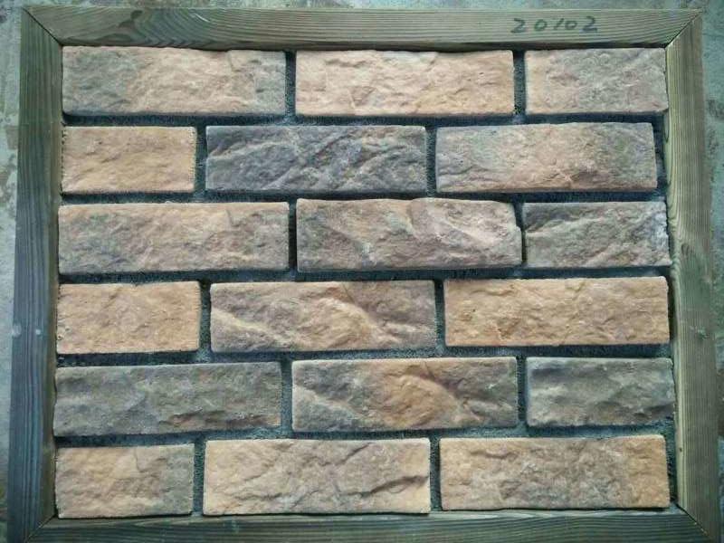 和田仿古砖哪家有-昌吉回族自治州地区优良新疆文化砖