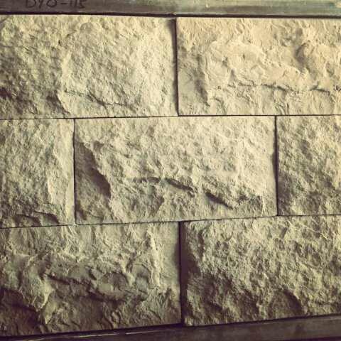 和田文化砖报价-东宜建材口碑好的新疆文化砖供应