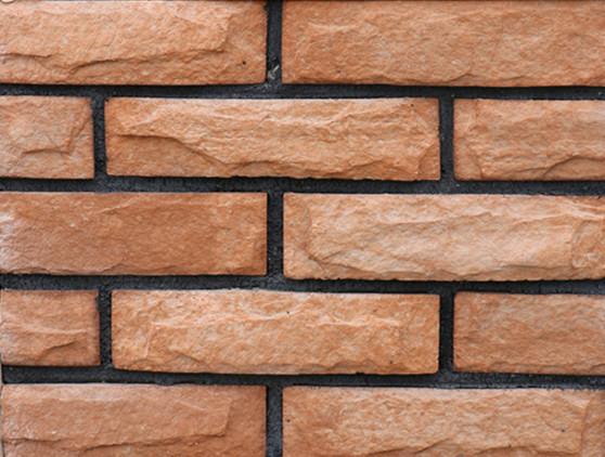 和田劈开砖报价_知名的新疆文化砖批发商