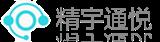 西安精宇通悦电力电器有限公司