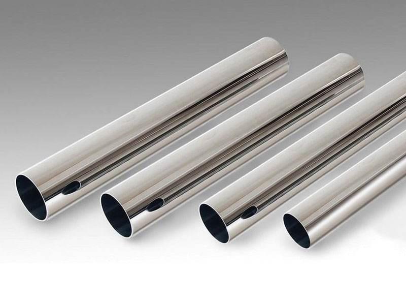 不锈钢201装饰管-高强度304不锈钢管装饰管当选无锡通新合
