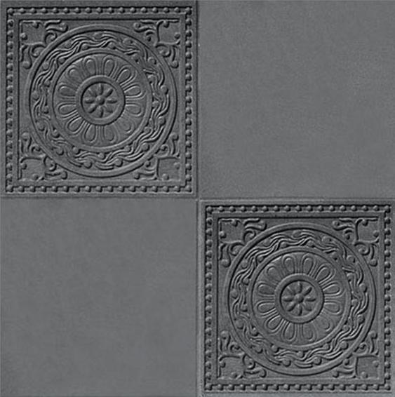 和田砖雕价格-新疆砖雕专业供货商