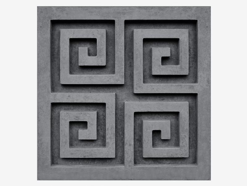 喀什砖雕照壁-东宜建材好用的新疆砖雕新品上市