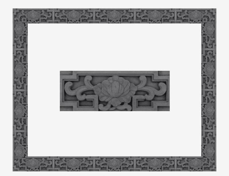 吐鲁番圆形砖雕_好用的新疆砖雕哪里有卖