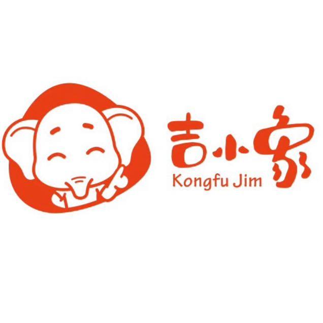 河南旅辰旅游开发有限公司