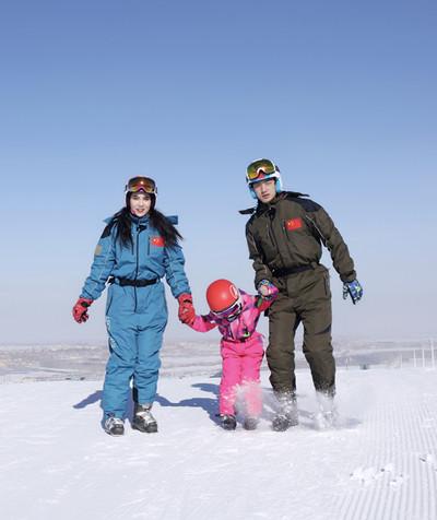 哈尔滨滑雪服厂家地址-山东专业的滑雪服供应商是哪家