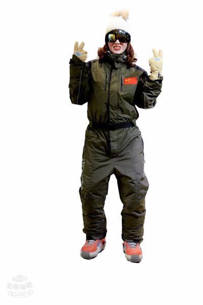 青島價格公道的滑雪服批發出售-濟南滑雪服品牌推薦