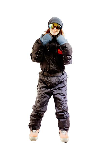 濟南滑衣服哪家好-高品質的滑雪服價格