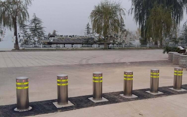 邯郸升降柱-河北哪里有供应口碑好的升降柱
