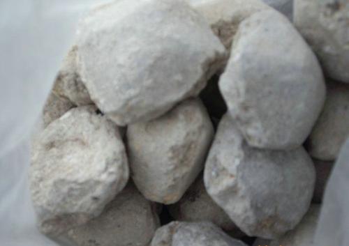 氧化镁价格-辽宁知名的氧化镁供应商当属海城市骏丰矿产品