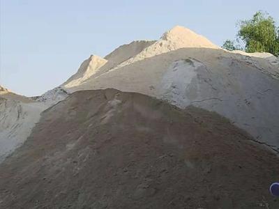 重烧粉批发-价格适中的重烧粉是由海城市骏丰矿产品提供