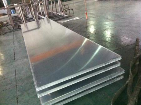 铝板厂家-销量好的铝板价格行情
