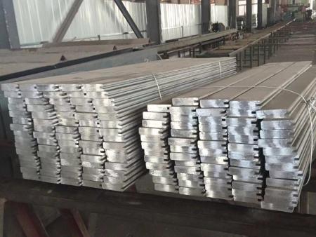 延边铝板_购买有性价比的铝板优选天泰有色金属