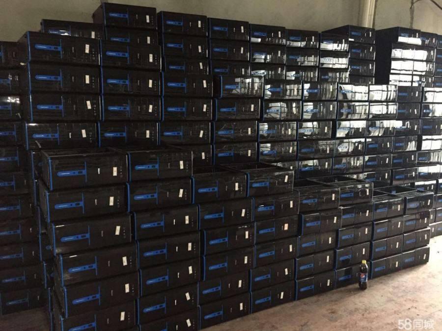 机械设备回收市场_提供四川物超所值的二手机械设备回收